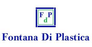 www.fontanadiplastica.gr